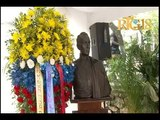 Commémoration de la déclaration de l'Acte d'Indépendance de la République du Vénézuela.