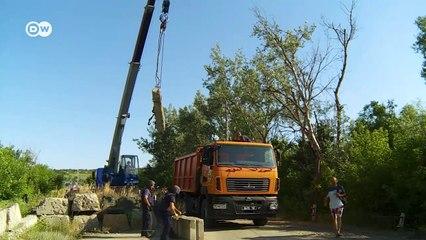 Zelenskiy Raises Hopes for Peace in Ukraine | Focus on Europe
