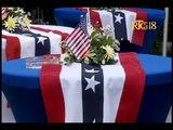 243e anniversaire du Jour de l'indépendance des États-Unis