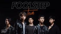 Tears - FOOL STEP [Official MV]