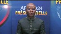 DÉBAT SPÉCIAL PRÉSIDENTIELLE 2018 - Cameroun: CAN 2019 et des Lions Indomptables (1/3)