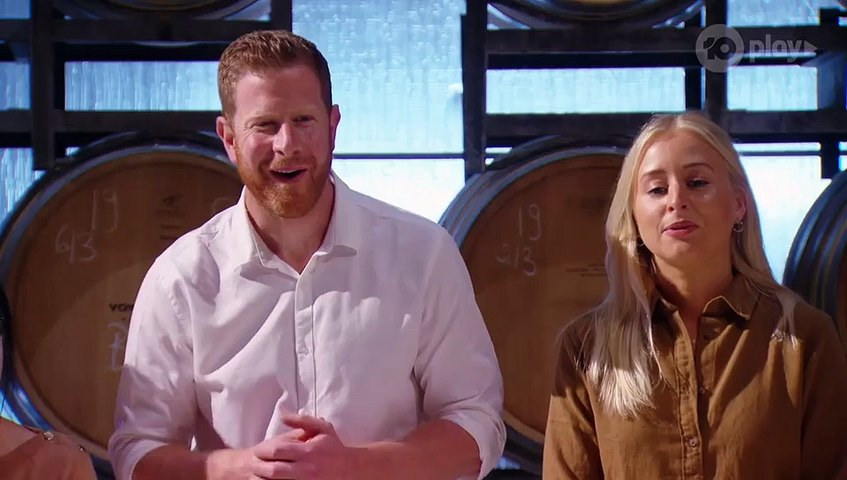 Masterchef Australia - S11E54 - July 11, 2019  PART 1
