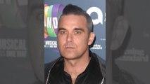 Robbie Williams hätte drogenbedingt fast Selbstmord begangen