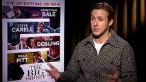 In-Depth: Ryan Gosling