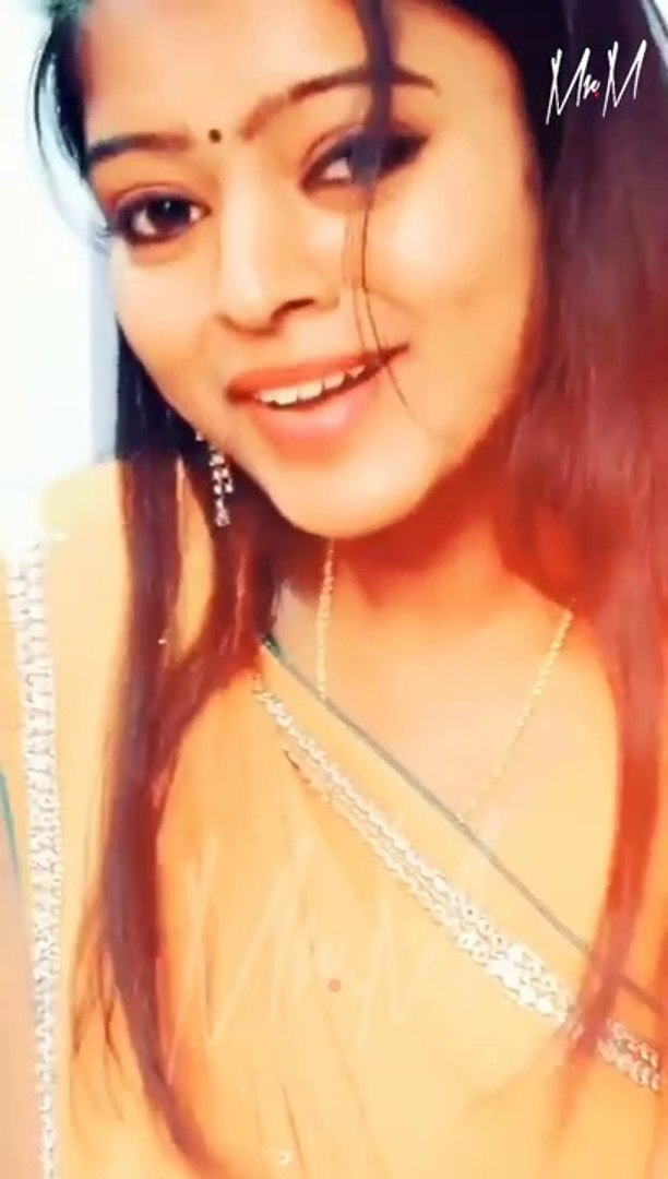 Beautiful girl  Cute Funny Tik ToK Videos 2019