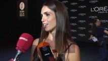 Elena Furiase desvela el motivo por el que no tiene planes de boda