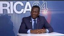 DÉBAT - Maroc : VIème Forum international Afrique développement (3/3)