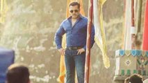 Salman Khan's Dabangg 3 to head to Abu Dhabi to shoot an intense scene | FilmiBeat