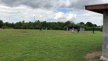 Le baseball et les Liège Rebels cartonnent