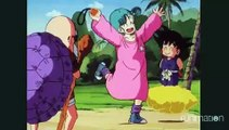 Dragon Ball Z - It's the Month of Love Sale on the...