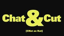 Chat & Cut | VocabuLarry
