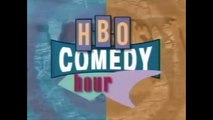 Ralph Harris - HBO Comedy Half Hour [96]