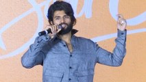 Dear Comrade Trailer Launch   Vijay Devarakonda   Rashmika Mandanna    Filmibeat Telugu
