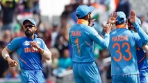 World Cup 2019  Sad but not devastated Kohli