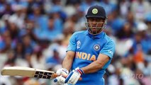 World Cup 2019   Captain Kohli's take on Dhoni, Jadeja batting