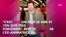 Philippe Lellouche choisi par RMC pour remplacer Maïtena Biraben à la rentrée