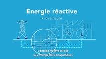 Tout comprendre sur l'énergie réactive : ses impacts sur les réseaux électriques et les leviers pour la maîtriser