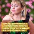 5 choses à savoir sur... Miley Cyrus
