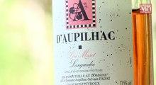 Vin d'été : Coup de cœur pour un excellent rosé de garde du Languedoc