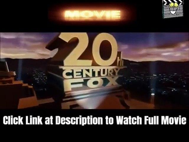The Shawshank Redemption (1994)『FULL•MOVIE』