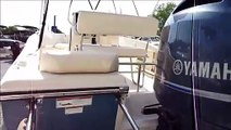 2019 Grady-White 180 Fisherman For Sale at MarineMax Gulf Shores, AL