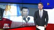 Du30 to fire 64 BOC personnel for corruption