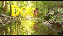 Dora et la Cité Perdue (bande-annonce finale V.O.S.T.)