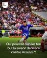 Cette lettre d'adieu d'un fan de Chelsea à Eden Hazard va parler à tous les vrais fans de foot