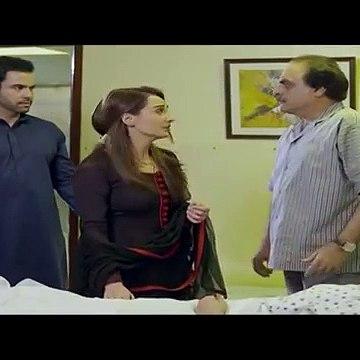 Latest Pakistani Drama||||Yaariyan_-_Episode_03___||| New Released drama 2019