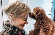 Nicole Kidman: Familienzuwachs