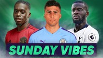 The Most IMPORTANT Signing Of The Summer So Far Is... | #SundayVibes
