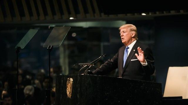 White House Hosts Social Media Summit, Doesn't Invite Social Media Giants