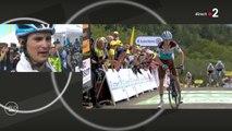 Tour de France 2019 : Alexis Vuillermoz explique les problèmes de Bardet