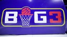 Big3 'Deactivates' Lamar Odom, Baron Davis, Jermaine O'Neal and Bonzi Wells