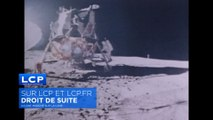 DROIT DE SUITE - Bande Annonce - Ils ont marché sur la Lune