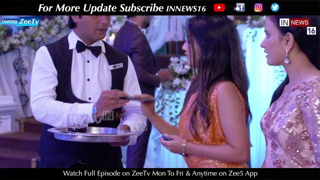 Kumkum Bhagya || 11 July Full Episode