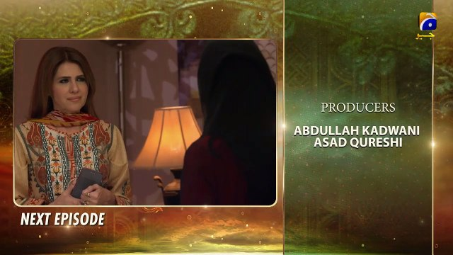 Mera Rab Waris Episode 27 Watch Online