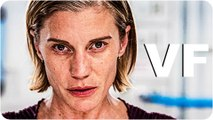 ANOTHER LIFE Bande Annonce VF (2019)