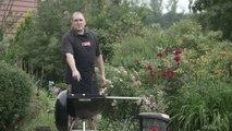 Père Guez s01e01 - Comment mettre le feu à son barbecue