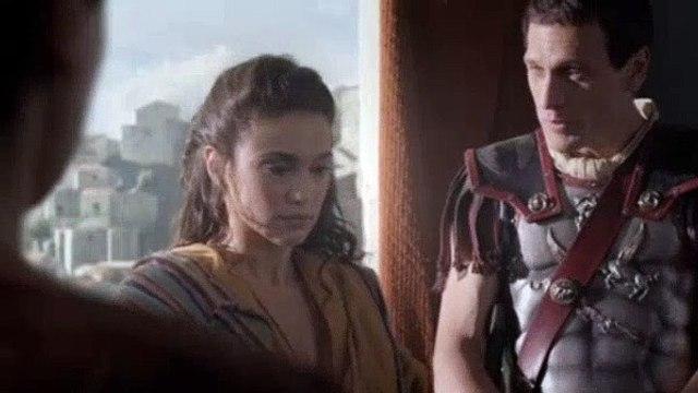 Spartacus Season 3 Episode 6