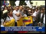 Telemundo 10/07/2019