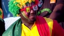 CAN 2019:Revivez l'excellent match de Sadio Mané contre le Béninois