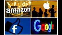 A francia digitális adó újabb frontot nyithat az amerikai-uniós kereskedelmi háborúban
