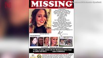 Charges Filed Against 'Primary Suspect' Related to Missing Kentucky Mom Case