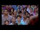 Latest Hindi Movie Part 1