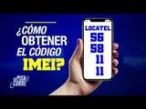 ¿Cuál es el código IMEI de tu celular? Con él puedes reportar robos   De Pisa y Corre