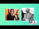 ¡Tepito está de luto! Fallece el cronista Armando Ramírez Rodríguez a los 67 años