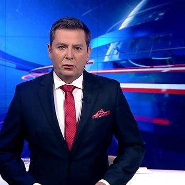 Wiadomości 2019 07 11 (19:30)