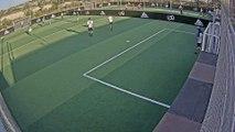 Equipe 1 Vs Equipe 2 - 11/07/19 19:42 - Loisir Aix en Provence  - Aix en Provence  Z5