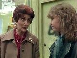Eastenders Episode 307 14 Jan 1988